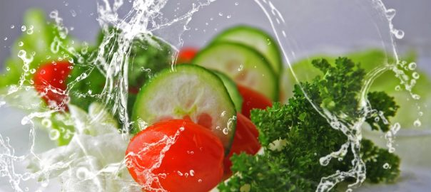 den Fettstoffwechsel anregen
