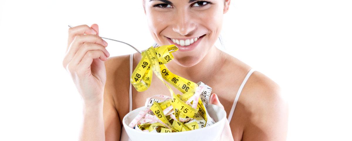 Abnehmen durch Vitalstoffe, die deine Fettverbrennung in Schwung bringen